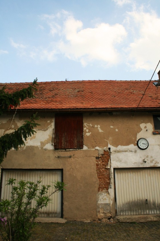 Dach10