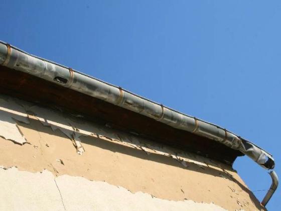 Dach3